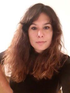 Dr. Manuela Massa